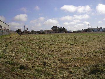 10500 Tembladera St Castroville CA. Photo 4 of 6