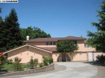 1051 Seminole Cmn, Fremont, CA