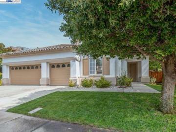 106 Minerva Way, Four Oaks, CA