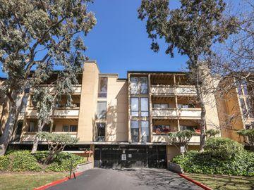 1061 Beach Park Blvd unit #213, Foster City, CA