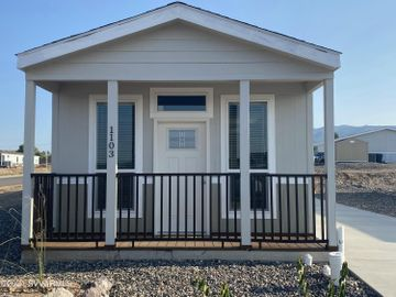 1075 W Thorton Rd, Multi-unit Lots, AZ