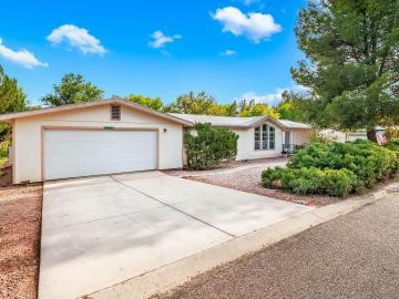 10775 E Oak Creek Tr, Oc Valley 1 - 3, AZ
