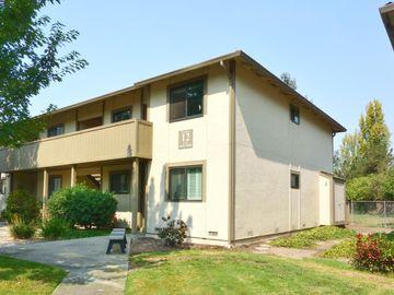 1084 N Abbott Ave, Milpitas, CA
