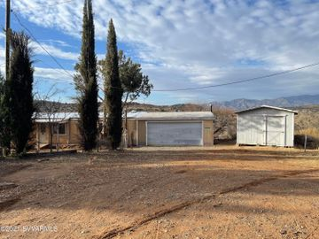 10851 E Ward Cir, Lower Oc Est, AZ