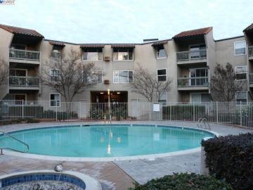 1087 Murrieta Blvd unit ##331, Murrieta, CA