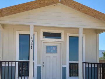 1091 W Thorton Rd, Multi-unit Lots, AZ