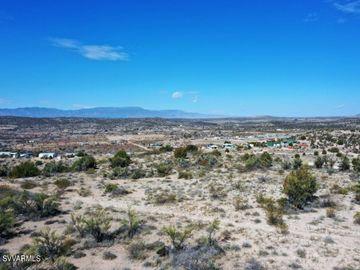 10.93 E Desert Willow Dr Rimrock AZ. Photo 3 of 50