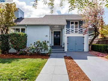1095 Oakes Blvd, Estudillo Estates, CA
