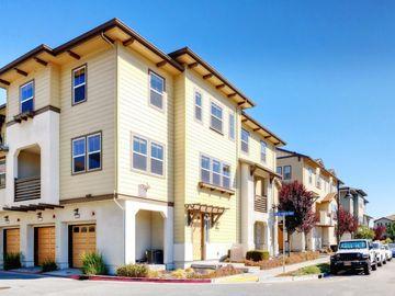 1096 Pepper Rd, San Jose, CA