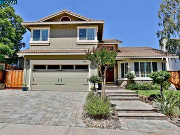 1097 Discovery Way, Pine Hollow, CA