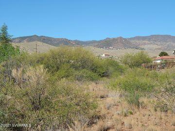 1100 Linger Ln, Under 5 Acres, AZ