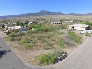 1100 Linger Ln Clarkdale AZ Home. Photo 3 of 16