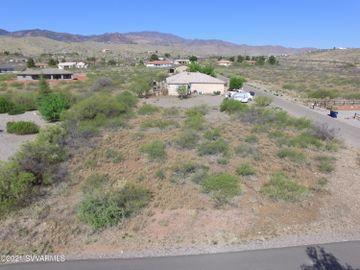 1100 Linger Ln Clarkdale AZ Home. Photo 4 of 16