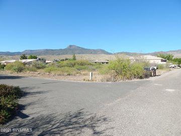 1100 Linger Ln Clarkdale AZ Home. Photo 5 of 16