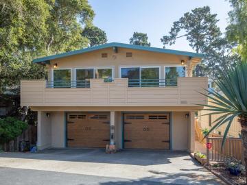 1105 Funston Ave, Pacific Grove, CA