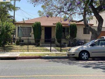 1121 S Tamarind Ave, Compton, CA