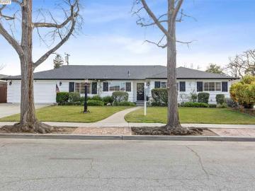 1124 Janis Way, Willow Glen, CA