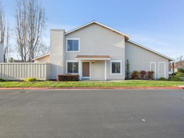 1130 Nimitz Ln, Foster City, CA