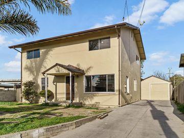 1131 E Laurel Dr, Salinas, CA