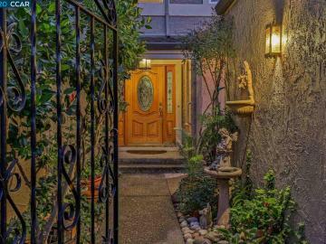 1131 Westmoreland Cir, Rudgear Estates, CA