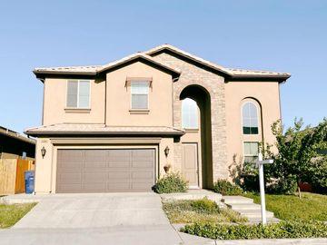 11344 N Blue Sage Ave, Fresno, CA