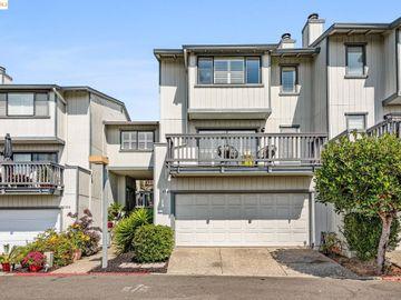 114 Nashville Ln, Vallejo Hills, CA