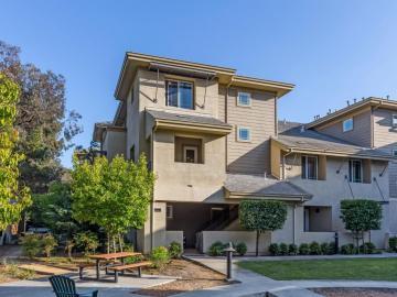1141 Stanislaus Ln, Palo Alto, CA