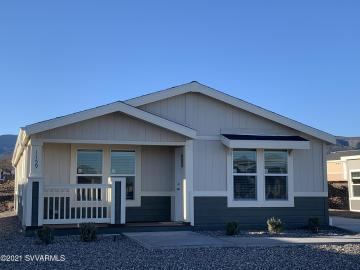 1159 S Wheeler Rd, Multi-unit Lots, AZ