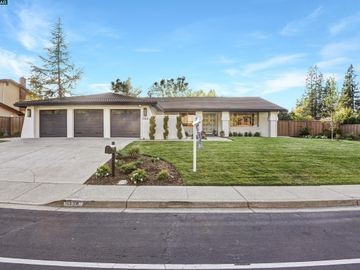 1164 Greenbrook Dr, Sycamore Creek, CA