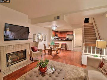 117 Glenbridge Ct, Ellinwood, CA