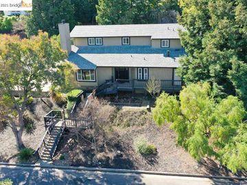 1180 Ridgemont Pl, Pine Hollow, CA