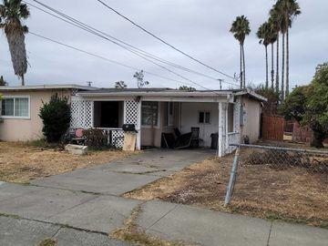 12 Bruno Ave, Pittsburg, CA