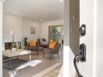 120 Spring Rd, Brookwood Condos, CA