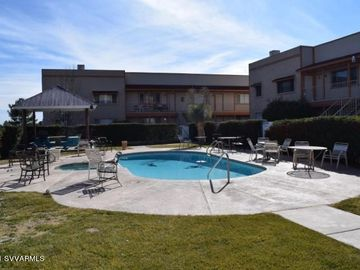 1200 Lanny Ave Cottonwood AZ Home. Photo 1 of 16