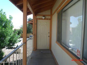 1200 Lanny Ave Cottonwood AZ Home. Photo 3 of 16