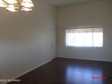 1200 Lanny Ave Cottonwood AZ Home. Photo 5 of 16