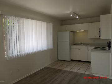 1200 Lanny Ave Clarkdale AZ Home. Photo 5 of 19