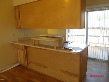 1200 Lanny Ave Clarkdale AZ Home. Photo 5 of 17