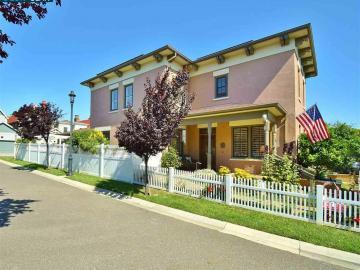 1202 Earnest St, Promenade, CA
