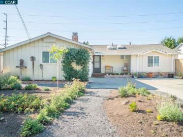 1207 Linden Dr, Sunshine Estates, CA
