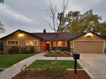 1231 Stafford Ave, Concord, CA