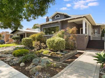 1233 Versailles Ave, East End, CA