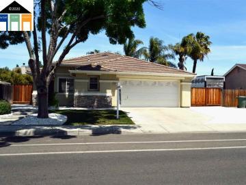 1237 Shearwater Dr, Heartland Ranch, CA