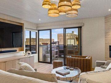 125 Surf Way unit #331, Monterey, CA