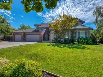 1259 Quiet Cir, Clayton Valley, CA