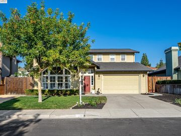 1259 Riesling Cir, South Livermore, CA