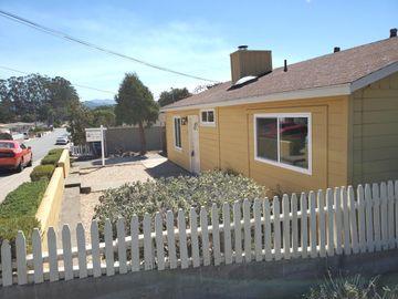 1269 Harding St, Seaside, CA