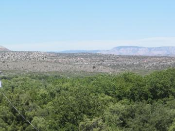 1270 Whitetail Run, Grey Fox Ridge, AZ