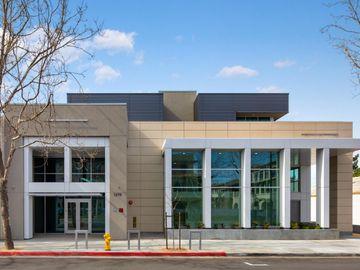 1275 El Camino Real unit #Penthouse B, Menlo Park, CA