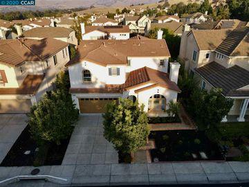 1278 N Montecito Dr, Montecito, CA